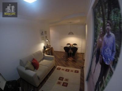 Apartamento 2 Dorms 1 Vaga / Jd. Vergueiro M1663
