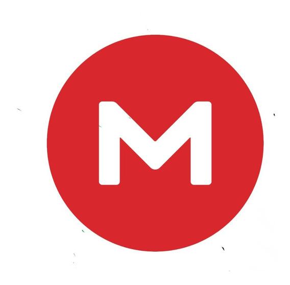 Conta Premium Mega.nz ( 6 Meses ) - Oficial