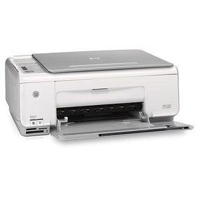 Impressora Hp E Epson - Peças De Reposiçao