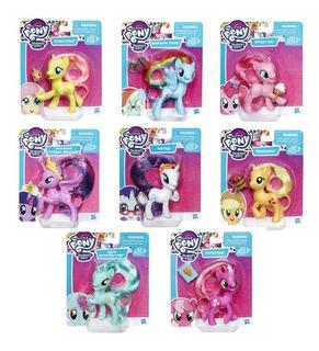 Little Pony Surtidos Hasbro B8924