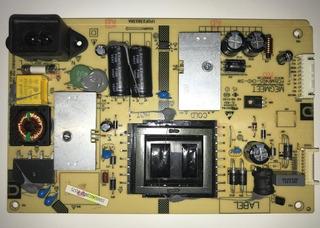 Placa Fuente Tv Led Ken Brown Kb-40-2270-smart