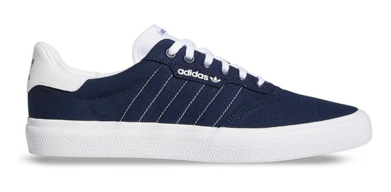 Zapatillas adidas Originals 3mc -ee6091- Trip Store