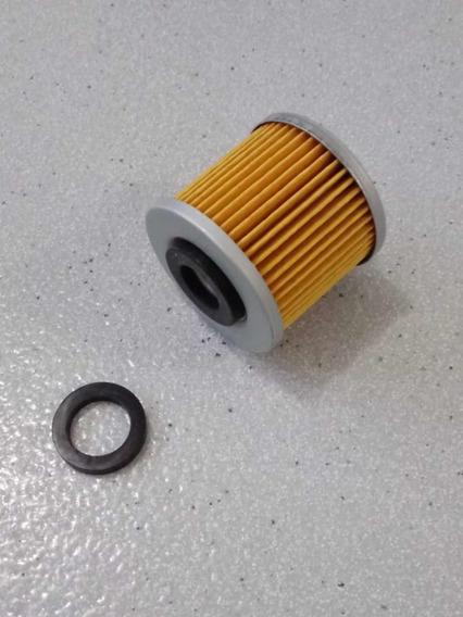 Filtro Oleo Xt-600/660 Dannixx 004305