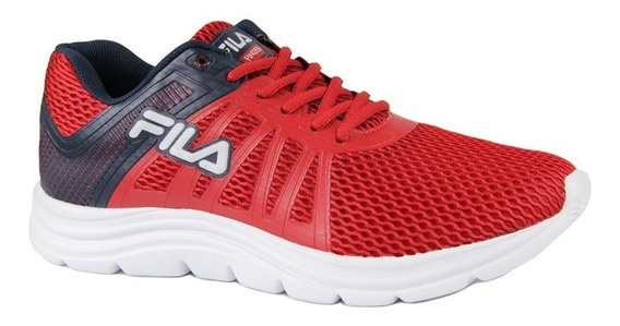Tenis Fila Finder Masculino
