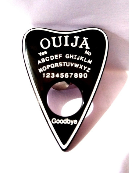 Anel Ouija