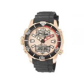 Relógio Promaster Aqualand Tz10164x / Jp1093-11p - Citizen