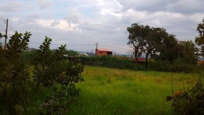 Terreno Venda - Bauru - Sp - 4271