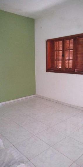 Chácara À Venda, 1162 M² Por R$ 270.000 - Cachoeira - Cotia/sp - Ch0015