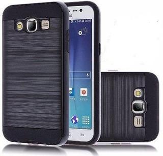 Forro Samsung Galaxy J5 Verus Verge
