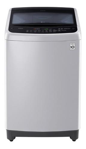 Lavadora LG Carga Superior Smart Inverter 16 Kg Wt16dsbp