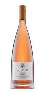 Rutini Rosé De Malbec 750ml