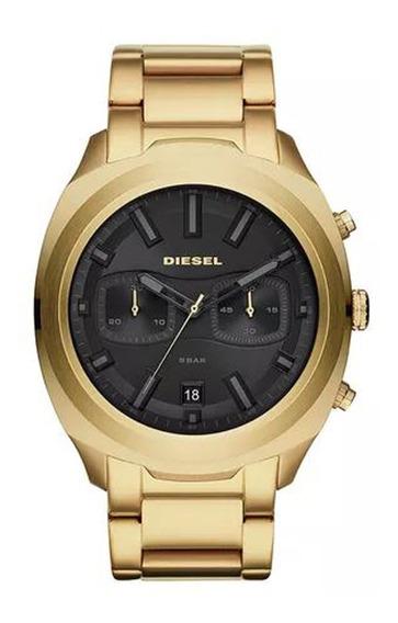 Relógio Diesel Masculino Dz4492/1dn