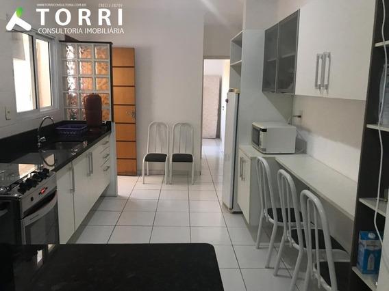 Apartamento A Venda Na Vila Barão - Ap00419 - 34223453