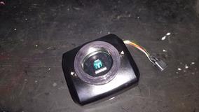 Bloco Óptico Samsung Scb2000 Completo (usado)