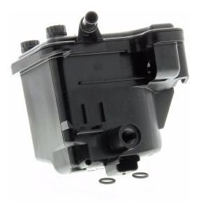 Imagen 1 de 4 de Filtro Gas Combustible Peugeot Partner Diesel Mahle Kl431d
