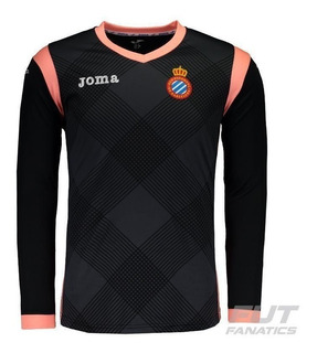Camisa Goleiro Espanyol Joma