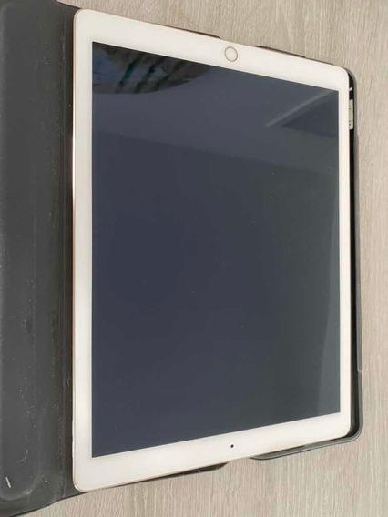 iPad Pro 12,9 - Com Teclado