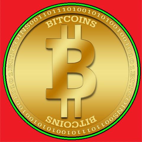 Come ottenere Bitcoin gratis?