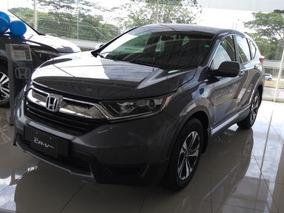 Honda Cr-v Motor 2.4 2wd
