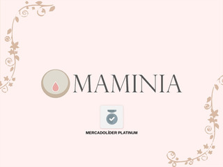 Babero Bandana Pack X2 Doble Algodón 100% - Hipoalergenico