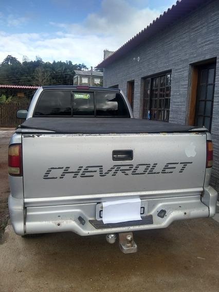 Chevrolet S10 2.2 C/s