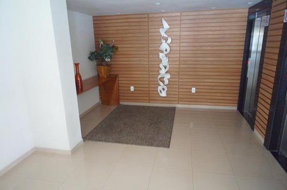 Apartamento Para Venda Em Maceió, Cruz Das Almas, 1 Dormitório, 1 Banheiro, 1 Vaga - 1803