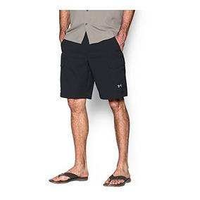 c58148906e Under Armour Pantalones Cortos Para Pescadores
