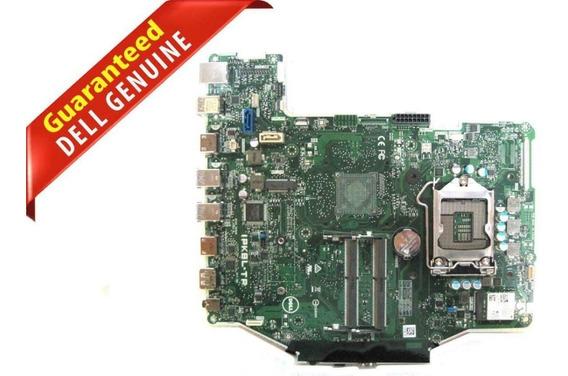 Placa Mãe Dell Optiplex 7450 Aio All In One 0v0d45 Ipkbl-tp