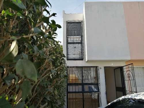 Casa En Venta, Ixtapaluca, Estado De México