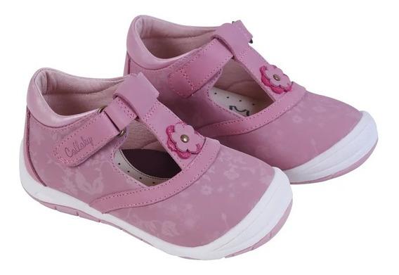 Zapatos Colloky N°26 Nuevos En Caja