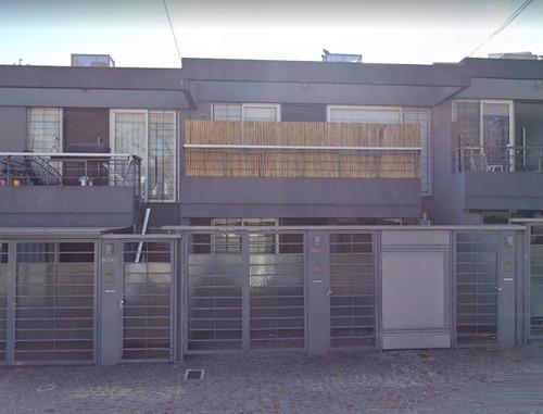 Ph Monoambiente, Villa Real A Metros Gral Paz Retasado