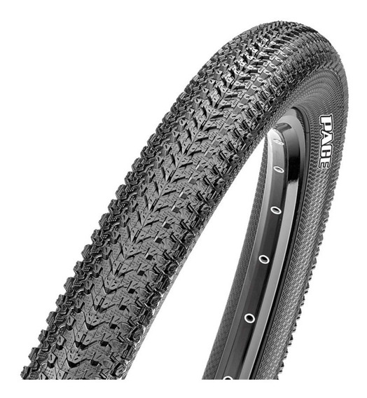 Cubiertas Maxxis 27.5 X 2.10 Pace Kevlar Cross Country Mtb