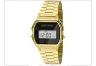Relógio Mormaii Unissex Vintage Mojh02ab/4p