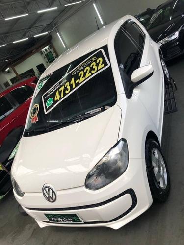 Imagem 1 de 11 de Volkswagen Up