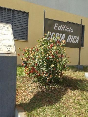 Imagem 1 de 19 de Apartamento Residencial À Venda, Presidente Dutra, Ribeirão Preto. - Ap1578