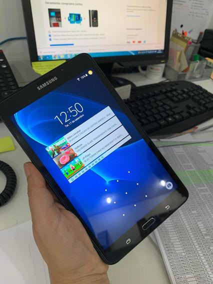 Tablet Samsumg Tab 7 P 8gb