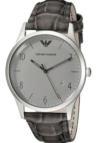 Relógio Emporio Armani Masculino Ar1880
