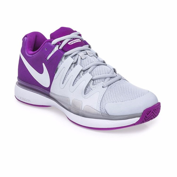 Zapatillas Nike Zoom Vapor 9.5 Tour W