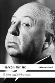 Cine Segun Hitchcock (cine Bolsillo) - Truffaut Francois