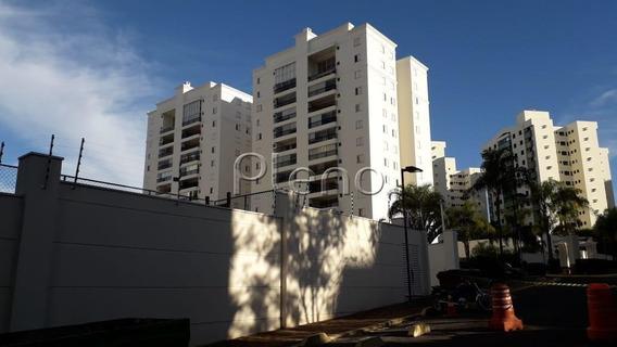 Apartamento À Venda Em Vila Brandina - Ap024806