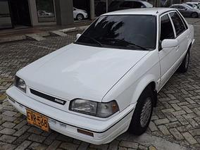 Mazda 323 1.5 1996 Evr568