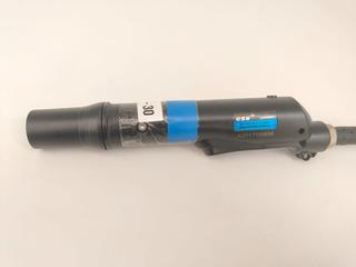 Parafusadeira Elétrica Bivolt Para Celular Tablet Gsk S2000mh Torque 0.1-1.0 Kgf.cm