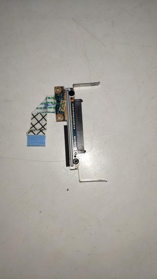 Peça Do Netebok Acer Aspire One 722 0454