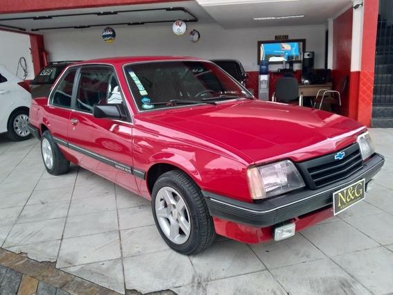 Chevrolet Monza 1984 Veiculo Original