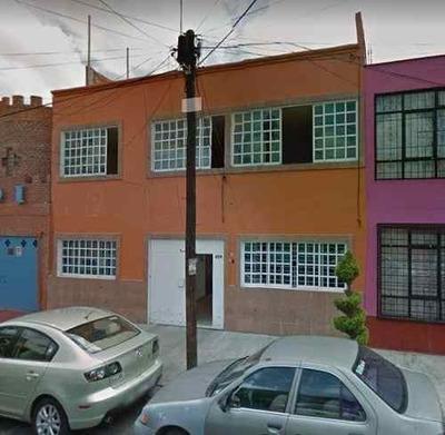 Tres Estrellas, Oficinas, Renta, Gustavo A. Madero, Cdmx.