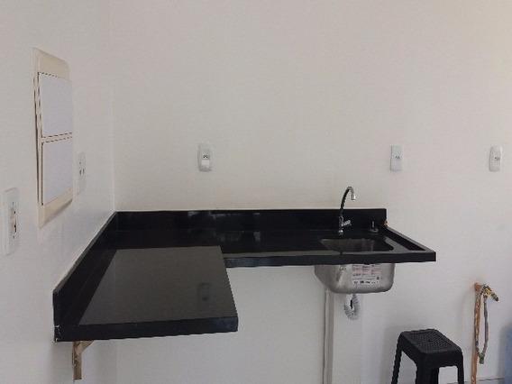 Apartamento - Ap00467 - 3506659