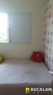 Casa Em Condomínio Para Venda - Cidade Intercap - 2130