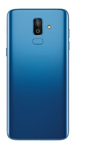 Celular Vak Galaxy J8 Doble Chip, Quad Core, Camara 8 Mp