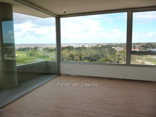Venta Apartamento Av. De Las Américas 2 Dormitorios Vista