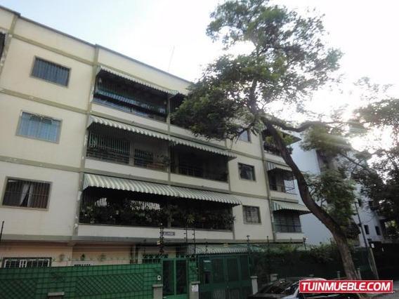 Apartamentos En Venta Asrs Co Mls #18-14849---04143129404